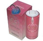 Magic Color Control CC Cream 60ml, Triple Functions CC Cream, Combines Various Magic