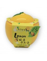 boya-sleeppack-fruit-lemon-100g-by-abobon-best-sellers