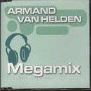Armand Van Helden - Armand Van Helden Megamix - Zortam Music