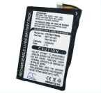 HP iPAQ RZ1700, iPAQ RZ1710, iPAQ RZ1715, iPAQ RZ1717, 365748-001, 365748-005, 367194-001 3.7V 1050mAh Battery