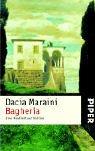 Bagheria: Eine Kindheit auf Sizilien bei Amazon kaufen