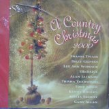 KENNY ROGERS - A Country Christmas 2000 - Zortam Music