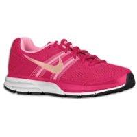 Nike Women\'s Air Pegasus+ 29 Running Shoes AUTHENTIC sneakers sz 12