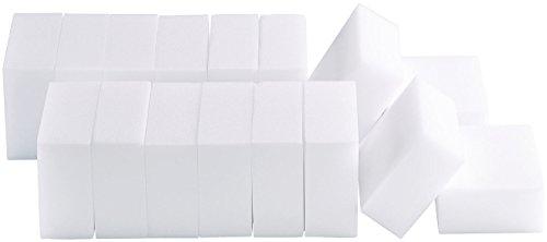 pearl-schmutzradierer-reinigungsschwamm-im-16er-super-sparpack