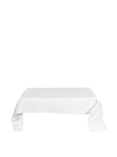 iplex-design-drappeggi-dautore-tavolo-basso-in-plexiglass-colore-pieno-bianco-coprente