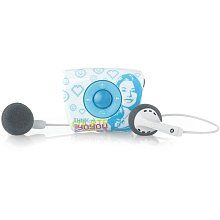 ICarly Micro mp3 Player
