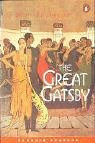 The Great Gatsby: Peng5:Great Gatsby Fitzgerald (General Adult Literature)