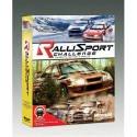 Microsoft RalliSport Challenge