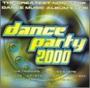 Dance Party 2000 (2000 Music compare prices)