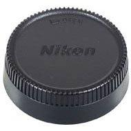 Nikon LF-1 Rear Lens Caps