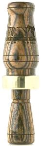 RNT Short Barrel Duck Call by RNT Rich N Tone
