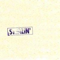 Bob Dylan - stealin - Zortam Music