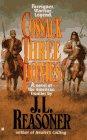 Cossack Three Ponies, J. L. Reasoner