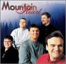 Mountain Heart - Mountain Heart - Zortam Music
