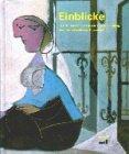 Einblicke. (3775708537) by Essers, Volkmar