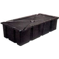 Buy Taylor Made Products Dock Float (24 X 36 X 12 H) by Taylor Made Products