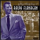 Big Band Sounds of by Ralph Flanagan