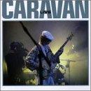 Live: Caravan