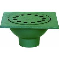 Sioux Chief Cast-Iron Bell-Trap (Cast Iron Bell Trap compare prices)