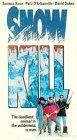 echange, troc Snow Kill [VHS] [Import USA]