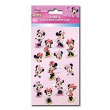Sandylion Minnie Mouse Stickers