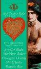 Secrets of the Heart (The Topaz Man Favorites), Jennifer Blake, Madeline Baker, Georgina Gentry, Patricia Rice