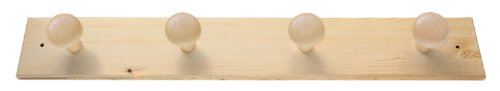 valdomo-134-18-appendiabiti-a-muro-legno-naturale-52x6x68-cm
