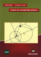 CURSO DE GEOMETRIA BASICA descarga pdf epub mobi fb2