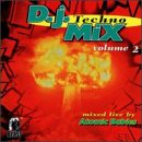 echange, troc Various Artists - D.J. Techno Mix 2