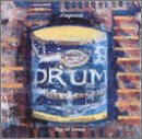 echange, troc Rapoon - Tin of Drum