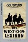 Image de Das Western-Lexikon. 1567 Filme von 1894 bis heute.