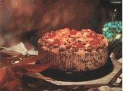 Grandmas Original Fruit and Nut Cake Ring