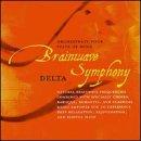 Brainwave Symphony: Delta
