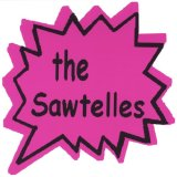 The Sawtelles: Here Is...