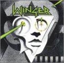 Winger - Hangin On Lyrics - Zortam Music