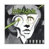 Winger ~ Winger
