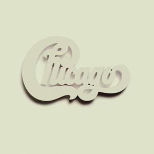 Chicago - At Carnegie Hall, Vol. 1-4 (Chicago IV) - Zortam Music