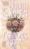Ashton's Bride, JUDITH OBRIEN