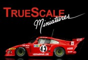 True Scale Miniatures @ Automodelhaus