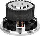 HELIX precision 20 cm Subwoofer 4 Ohm / 250 Watt