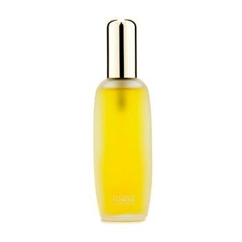 Clinique - Aromatics Elixir Parfum Spray 25ml/0.8oz