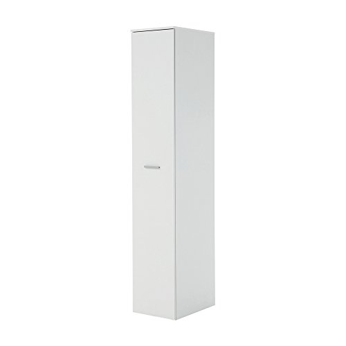 FMD-Mbel-929-001-Apothekerschrank-Ronda-1-35-x-190-x-50-cm-wei