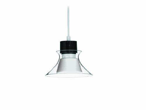 aviva-se-s390201lq0101-171-x-115-cm-ciondolo-imala-con-vetro-trasparente-riflettore-in-metallo