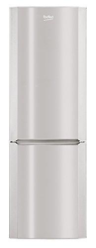 Beko CN232131T frigorifero con congelatore