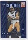 Kurt Warner #1461/2,500 St. Louis Rams (Football Card) 2000 Donruss Elite [???] #C-23