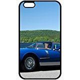 discount-top-quality-coque-cover-bizzarrini-5300-spyder-si-coque-iphone-7-phone-coque-cover