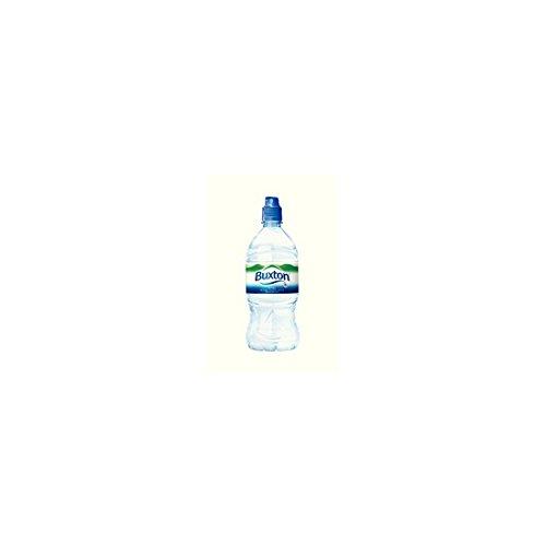buxton-water-75cl-sports-pk15-12120809