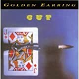 Cut by Golden Earring (2002-08-09)