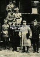 BBC 世界に衝撃を与えた日 DVD-BOX III
