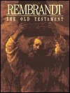 Rembrandt: The Old Testament (0863471846) by Rembrandt